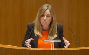 Las Cortes de Castilla y León piden que se estudie aumentar a 44 años los tratamientos de fertilidad