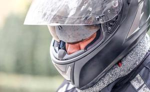 El juez imputa prevaricación, malversación y robo al chófer de Bárcenas