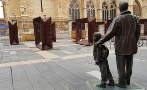 'Génesis' llega a León