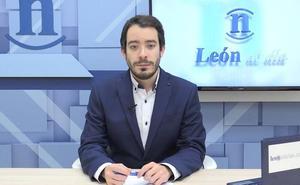 Informativo leonoticias | 'León al día' 12 de diciembre