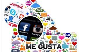 Granjas de 'likes': así se crían los seguidores y 'me gustas' falsos en las redes sociales
