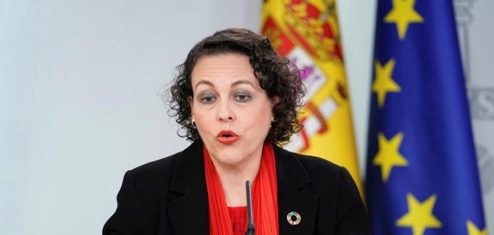 El Gobierno estudia aprobar ya este mes la subida de las pensiones para 2019