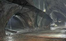 El juez ordena que se liquide Asturleonesa y otros 160 mineros se suman al fin del sector