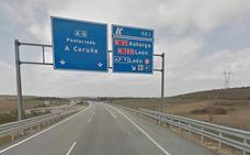 Cendón recuerda que fue Cascos quien prorrogó las concesiones de las autopistas a Asturias y a Astorga