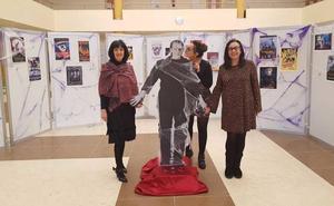 La facultad de filosofía acoge unas jornadas sobre el bicentenario de Frankenstein