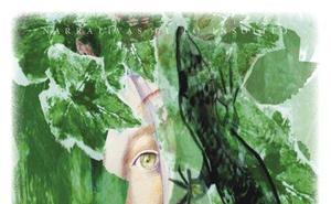 La Biblioteca Azcárate acogerá la presentación del último libro de cuentos de José María Merino