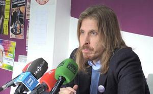 Pablo Fernández: «el grinch Silván ha convertido León en la 13 Rue del Percebe» con el alumbrado navideño