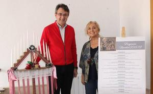 El Ayuntamiento de Valencia de Don Juan prepara una Navidad cargada de ocio e ilusión