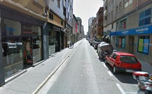 El Ayuntamiento modifica el sentido de circulación del tráfico en la calle Ave María