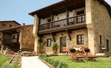 Los alojamientos rurales de León, los más valorados según las opiniones de los viajeros