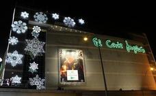El Corte Inglés prevé un total de 525 empleos para la campaña de Navidad en Castilla y León