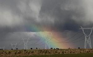 Asaja pide una ampliación para contratar los seguros agrarios por las lluvias