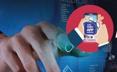 HM Hospitales presenta una nueva edición de su premio 'Mejor APP Sanitaria'