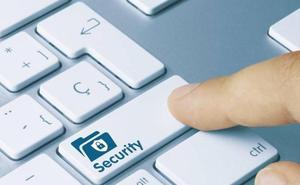 Diputación y Comité de Seguridad de la Información trabajan para garantizar la protección de los datos de los usuarios