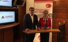 Arranca el Magistral de León con la presentación del Concurso Ajedrez y Finanzas, que este año cumple su VI edición