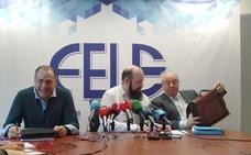 Firmado el Convenio del Metal, «un motor para León» que afecta a 11.900 trabajadores