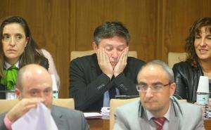 El TSJ confirma la anulación del presupuesto de 2015 en Ponferrada por no dar voz a los alcaldes pedáneos