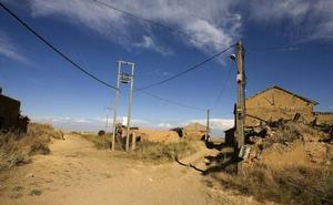 PSOE y JSE denuncian el drama de la despoblación juvenil en León