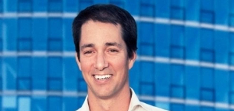 El Supremo condenó al vicepresidente de Vox por «irregularidad contable» en una empresa