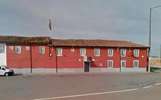 Condenados a 11 y 5 años de prisión los acusados de trata de seres humanos en un club de Valdearcos