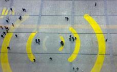 El Ayuntamiento pide «rigor» al PSOE y recuerda que la subvención al WiFi se pidió «en tiempo y forma»