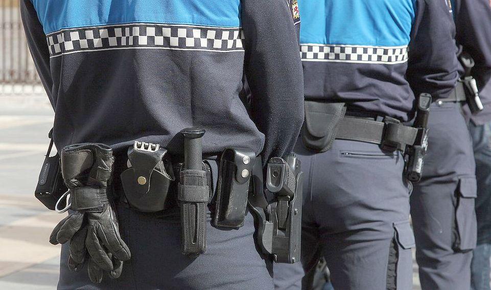 39 efectivos de la Policía Local de León se jubilarán acogiéndose al nuevo Real Decreto