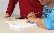 El municipio de León cuenta con 9.000 inmigrantes censados de 134 países distintos