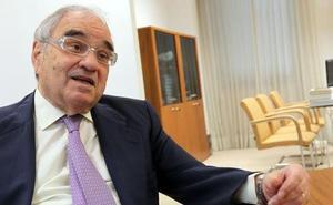 El PP homenajeará en su cena de Navidad a los diputados leoneses de las Cortes constituyentes