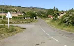 La Diputación invierte cerca de seis millones para mejorar más de 30 kilómetros de carreteras