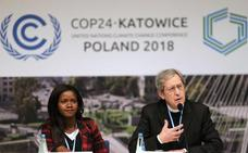 Las ONG critican la tibieza de los acuerdos alcanzados en el COP24