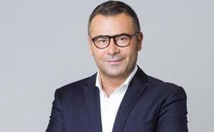 'VIP a Vis': las posibles parejas que concursarán en el nuevo reality de Telecinco