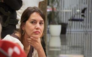 Ana Marcello y Óscar Fuentes inician la carrera al Congreso y el Senado en Podemos