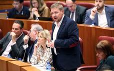 El PSOE defenderá en las Cortes que la deslocalización empresarial se penalice con la devolución de ayudas