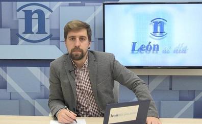 Informativo leonoticias | 'León al día' 17 de diciembre