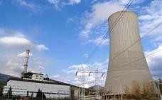 Podemos exige que los trabajadores de las subcontratas de centrales térmicas «no se vean desamparados» ante el cierre