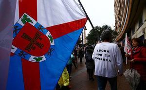 Los sindicatos exigen a Junta y Gobierno un plan de reidustrialización para El Bierzo