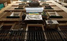 Hacienda sabrá desde enero los ingresos de los pisos turísticos anunciados en internet