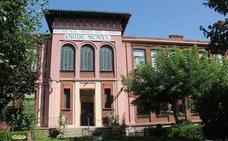 El Ayuntamiento recuerda que los menús de la residencia de mayores de León «siempre se han elaborado in situ»