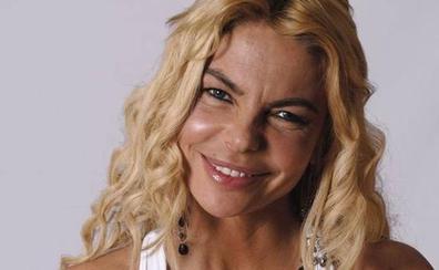 Leticia Sabater vende su casa para hacerse un 'lifting'