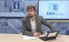 Informativo leonoticias   'León al día' 18 de diciembre