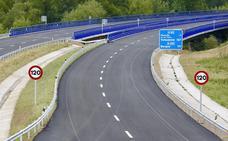 Fomento invertirá más de 23 millones en la A-60 y cuatro carreteras nacionales en León