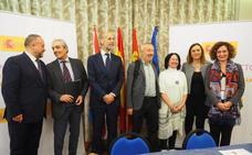 El Gobierno relanza la Ciuden como eje para impulsar el desarrollo económico, social e industrial del Bierzo