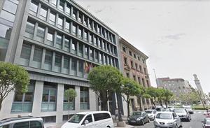 Los 8.000 funcionarios del Estado en León tendrán una subida salarial del 2,25%