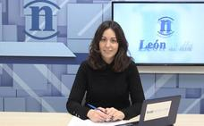 Informativo leonoticias | 'León al día' 19 de diciembre
