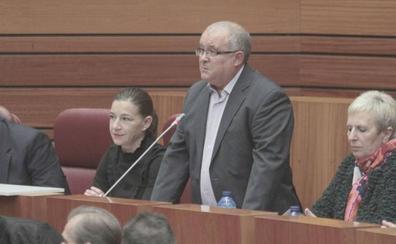 El PSOE pide a Herrera que ponga todos sus esfuerzos en resolver el conflicto del sector remolachero
