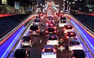 La UE, más partidaria de incentivar el coche eléctrico hasta 2040 que de prohibir la venta de los de combustión