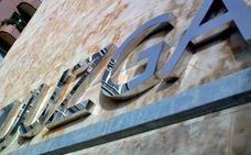 El Juzgado número 5 de León se beneficiará del Plan para agilizar las demandas por cláusulas suelo