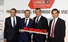 La montaña, protagonista en la Vuelta 2019