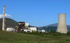 Naturgy despide a todos los trabajadores de la auxiliar en la central Anllares