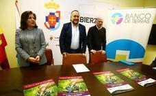 La campaña de captación de viñedo viejo del Banco de Tierras del Bierzo suma 25 nuevas hectáreas